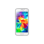 Samsung Galaxy S5 mini SM-G800F 16GB 4G White