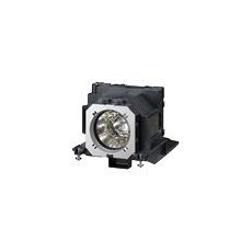 Panasonic ET-LAV200 lámpara de proyección