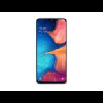 """Samsung Galaxy SM-A202F 14.7 cm (5.8"""") 3 GB 32 GB Dual SIM White 3000 mAh"""