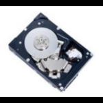 MicroStorage MBA3147RC-MS/HP 247GB SAS hard disk drive