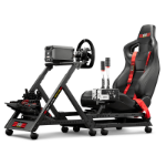 Next Level Racing GTTRACK Racing seat