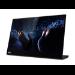 """Lenovo ThinkVision M14t 35,6 cm (14"""") 1920 x 1080 Pixeles Full HD LED Negro"""