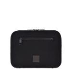 "Knomo Fulham Knomad X-Body Organiser 26.7 cm (10.5"") Sleeve case Black 160-068-BLK"