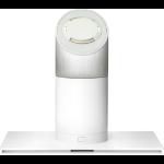 HP Engage Go Dock - White