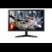 """LG 24GL600F-B LED display 59.9 cm (23.6"""") Full HD Flat Matt Black"""