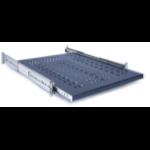 Prism Enclosures SHE720TEL Rack shelf rack accessory