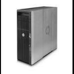 HP Z Z620