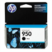 HP CN049AE#301 (950) Ink cartridge black, 1000 pages, 24ml