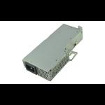 2-Power ALT0277A power supply unit 180 W Metallic