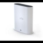 Arlo Ultra SmartHub Base unit