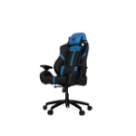 Vertagear SL5000 Padded seat Padded backrest office/computer chair