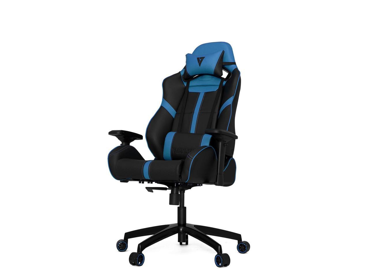 Vertagear SL5000 office/computer chair Padded seat Padded backrest
