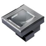Datalogic Magellan 3300HSi 1D Grey