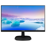 Philips V Line Full HD LCD monitor 243V7QDAB/00