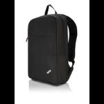 Lenovo ThinkPad 15.6 Basic Backpack