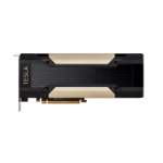HPE R4D73A - NVIDIA Tesla V100S 32GB GPU for HPE