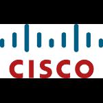 Cisco S523AIK9L-12218ZU graphics software