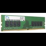 Samsung M386A8K40BM2-CTD memory module 64 GB 8 x 8 GB DDR4 2666 MHz ECC