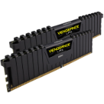 Corsair Vengeance LPX 16GB DDR4-2800 16GB DDR4 2800MHz memory module