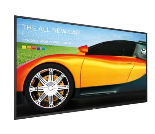 Philips Signage Solutions Q-Line Display BDL4830QL/00