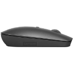 Lenovo ThinkBook mouse Bluetooth Optical 2400 DPI Ambidextrous