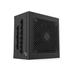 NZXT 850w C Series Cable Management PSU [80 Plus Gold]