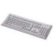Fujitsu Keyboard KBPC CX (BG/US)