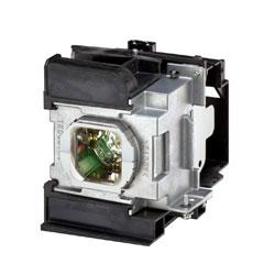 Panasonic ET-LAA110 projector lamp 280 W