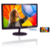Philips LCD monitor 277E6LDAD/00