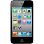 Apple iPod touch 8GB iPod touch