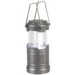 Generic Collapsible LED lantern with Magnetic Base
