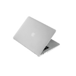 eSTUFF ES82050-F-BULK Notebook cover notebook accessory