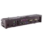 DELL R537F Wired USB 2.0 Black