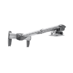 Chief WM220MAUS project mount Wall Silver