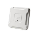 Cisco WAP581 2500Mbit/s Power over Ethernet (PoE) White WLAN access point