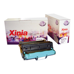 Xinia Remanufactured Xinia compatible Canon 7429A003AA drum kit.