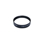 Canon 2820A001 camera filter