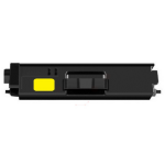 Dataproducts DPCTN325YE compatible Toner yellow, 3.5K pages, 540gr (replaces Brother TN325Y)