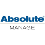 Lenovo Absolute Manage MDM, 1Y Mnt