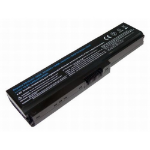 2-Power CBI3265A Lithium-Ion (Li-Ion) 9200mAh 10.8V rechargeable battery