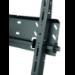 Vogel's PFW 5505 Super flat wall mount