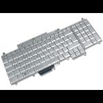 DELL UW460 Keyboard notebook spare part