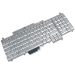 DELL UW460 Keyboard notebook spare part
