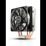 Enermax ETS-T40F-TBA Processor Cooler