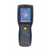 Honeywell Tecton MX7