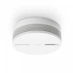 Netatmo NSA-UK smart smoke detector Interconnectable Wireless connection