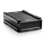 "Quantum RDX Dock 5.25"" USB 3.0 Internal RDX tape driveZZZZZ], TR000-CNDB-S0BB"
