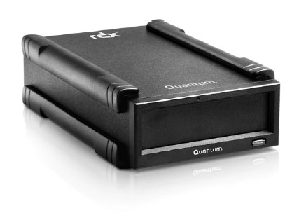 Rdx Dock Internal USB 3.0 5.25 Black Incl BackUPSw & Cables