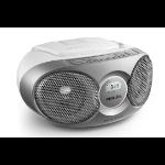 Philips CD Soundmachine AZ215S/05