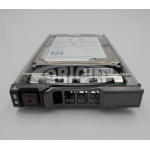 Origin Storage 900GB SAS 900GB SAS internal hard drive